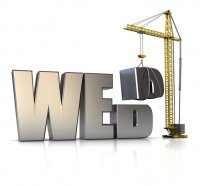 diseno-de-web