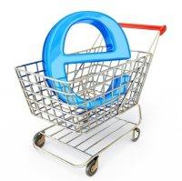 diseno-tiendas-online
