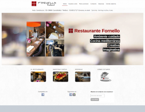 restaurante-castelldefels