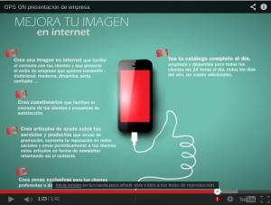 video-presentacion-ops.1